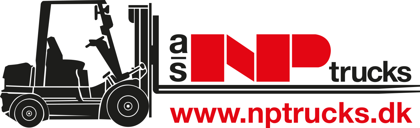 NP_trucks_png