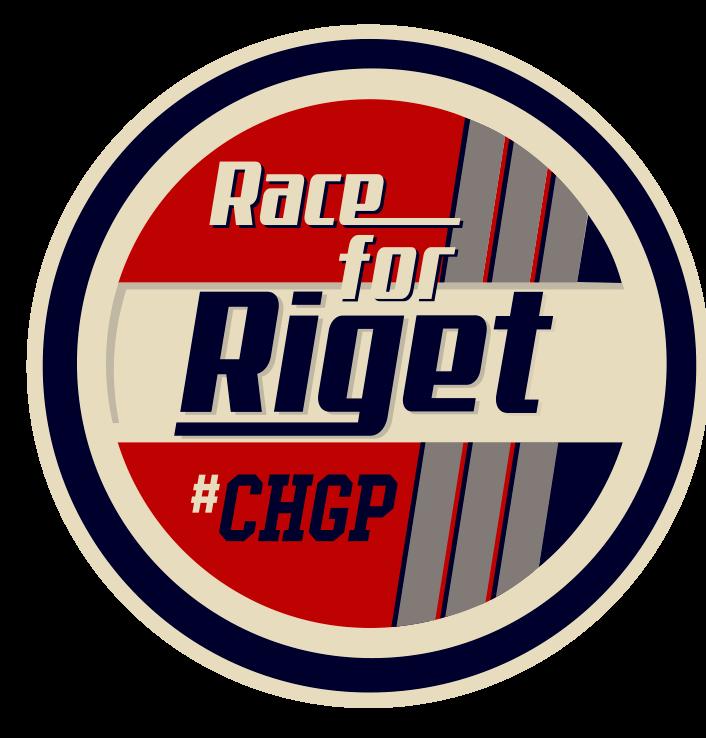 RaceForRiget_logo