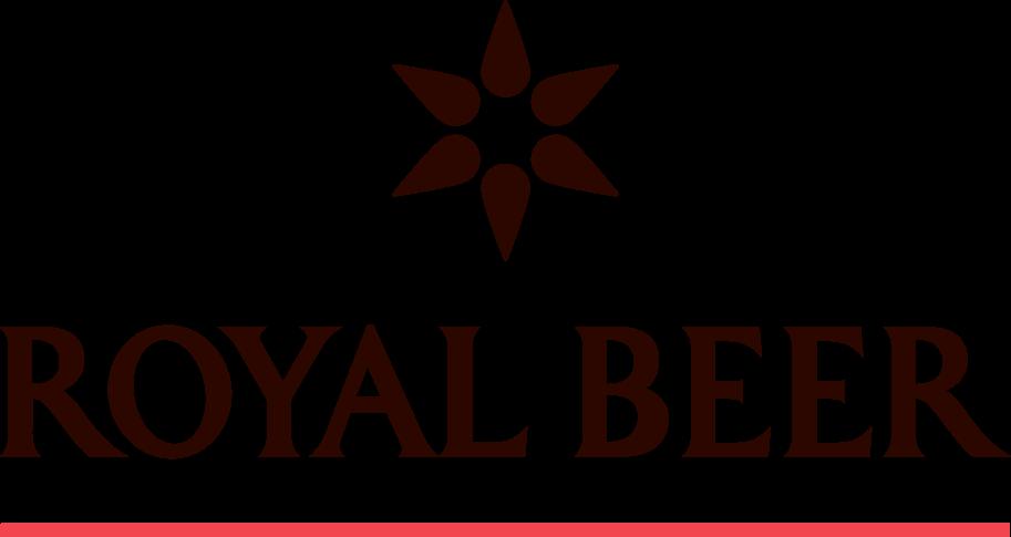 Royal_BEER_primary_BLACK-RED