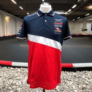 CHGP Årets Polo 2019